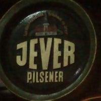Photo taken at Stadt Jever by Juninho R. on 1/31/2013