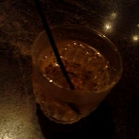 Photo taken at Hennessey's Tavern by Ay H. on 2/11/2013