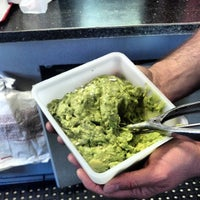 Photo taken at Torchy's Tacos by TipsonRoadTripping on 3/25/2013