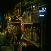 Photo taken at Caradura Stage Bar by Alvertto C. on 3/7/2013
