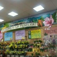 Photo taken at Trader Joe's by Romeo B. on 10/7/2012