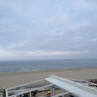 Photo taken at Sea Ketch by Jen N. on 7/9/2013