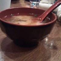 Photo taken at Tokyo Sushi and Grill by Adam T. S. on 2/3/2013