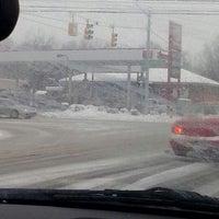 Photo taken at Speedway by Megan R. on 2/3/2013