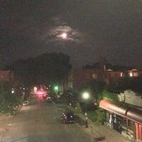 Photo taken at CTA - Noyes by Tonei G. on 8/23/2013