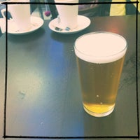Photo taken at Wetherspoons by M.J. M. on 12/2/2012