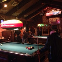 Photo taken at Riggers & Razzles by Andrew D. on 11/28/2013