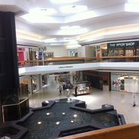 Photo taken at Lakeside Mall by Anto D. on 7/17/2013