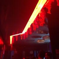 Foto tomada en Saint Nightclub por Gabs 🌟 el 11/2/2016