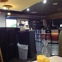 Photo taken at Holiday Inn Hotel & Suites Anaheim (1 Blk/Disneyland®) by Siervo S. on 1/29/2013