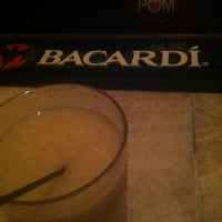 Photo taken at Salud Tequila Lounge by bartend4fun on 10/9/2012