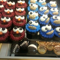 Photo taken at Buttercooky Bakery by Haseeb A. on 10/23/2012