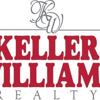 Photo taken at Keller Williams Realty - Blake Rickels by Blake R. on 6/12/2013