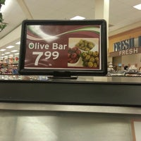 Photo taken at Albertsons by Rosa Y. on 7/11/2013