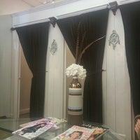 Photo taken at Posh Boutique by Molly Ann W. on 3/29/2013