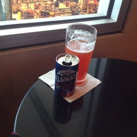 Photo taken at Maple Leaf Lounge by Shauna M. on 7/27/2014