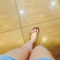 Photo taken at Chowking by AC D. on 10/17/2014