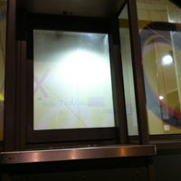 Photo taken at McDonald's by Mathieu C. on 2/6/2013