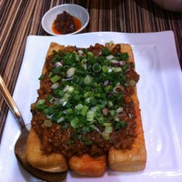 Photo taken at Max Gourmet (美食之家) by 👑SiewPingx on 4/26/2013