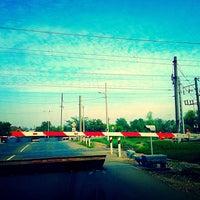 """Photo taken at Винный завод """"У Дед и Баб"""" by Evgeniy F. on 9/10/2015"""