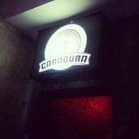 Photo taken at Caradura Stage Bar by Manuel M. on 2/2/2013