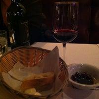 Photo taken at Restaurant Dans La Bouche by Cho & Nilla ♥. on 3/23/2013