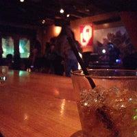 Photo taken at J Black's Feel Good Lounge by Alireza C. on 10/11/2014