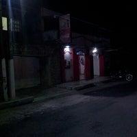 Photo taken at Passaporte do PC by Bruno M. on 8/12/2013