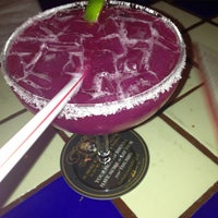 Photo taken at Margaritas Mexican Restaurant by Danielle P. on 3/29/2013