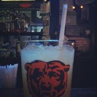Photo taken at L&L Tavern by keeton c. on 3/15/2013