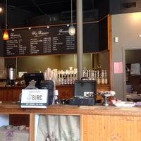 Photo taken at Pasha Coffee & Tea by Douglas K. on 10/18/2013