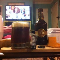 Photo taken at McCrady Army National Guard Training Center by The Wall of Beer on 3/8/2014