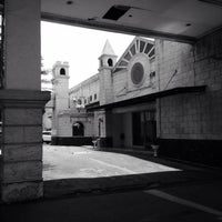 Photo taken at de Rivier Hotel by Joko S. on 10/4/2015