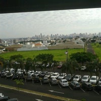 Photo taken at Faculdade Pitágoras by Claudiana C. on 5/6/2013