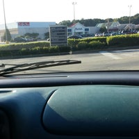 Photo taken at North DeKalb Mall by Junior J. on 9/27/2013