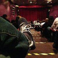 Photo taken at Teatro Ofelia by GG on 4/7/2013