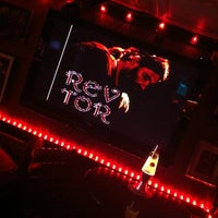 Photo taken at Rumpy's Tavern by Troy M. on 8/3/2013