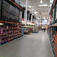 Photo taken at Costco Wholesale by Izzi G. on 5/8/2013