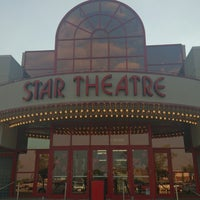 Photo taken at AMC Star Grand Rapids 18 by Jacob D. on 8/18/2013