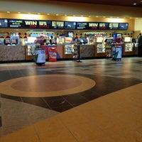 Photo taken at Regal Cinemas Pinnacle 18 IMAX & RPX by Kayce M. on 3/31/2013