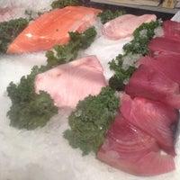 Photo taken at Freeman's Fish Market by Tom S. on 1/18/2014