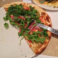Photo taken at Pizzeria Napoletana by My Fat Guy Probs T. on 3/12/2013