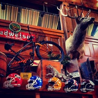 Photo taken at Harpo's by Kristopher S. on 9/18/2013