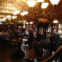 Photo taken at Schneithorst's Restaurant & Bar by Miranda C. on 3/15/2013