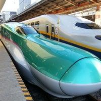 Photo taken at JR東京駅 八重洲南口 by Yoshiyuki T. on 12/6/2012