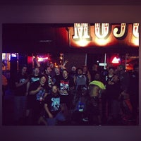 Photo taken at Mojo 13 by Reese D. on 5/4/2014