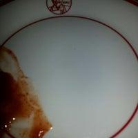 Photo taken at KFC by Tommy D. on 12/9/2012