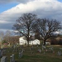 Photo taken at Darnestown, Maryland by #Drew on 12/18/2015