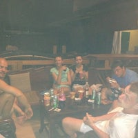 Photo taken at The Kata Orient House by Ирина А. on 9/16/2013