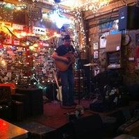 Photo taken at Adair's Saloon by Sarah P. on 3/24/2013